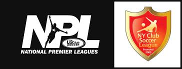 New York Club Soccer League